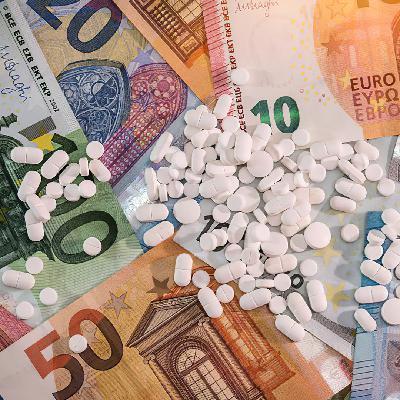 200. Lieky na lízing: Ako budeme platiť za lieky v budúcnosti?