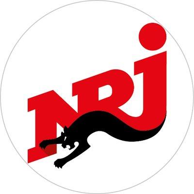 NRJ.fr