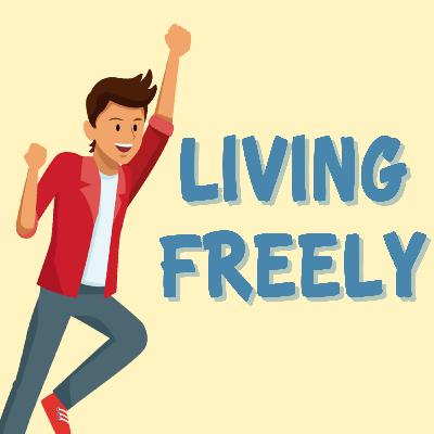 Dave Ramsey 7 Baby Steps To Living Debt Free, The Total Money Makeover Summary and Review