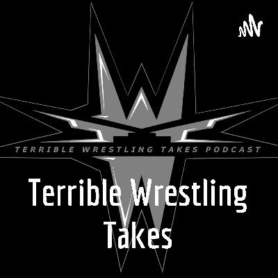 Ep 106 State of NXT