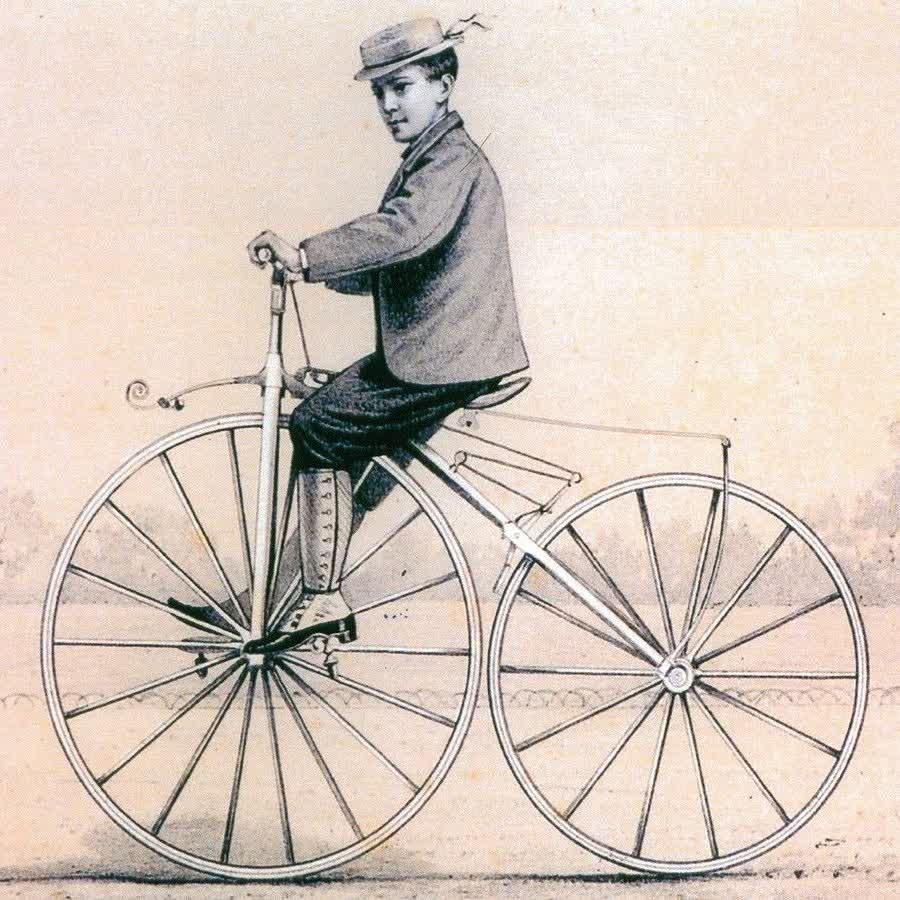 """#26b Изобретаем велосипед с Сергеем Гуриевым (ч. 2: """"Что делать?"""")"""