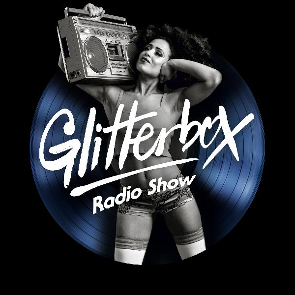 Glitterbox Radio Show 116