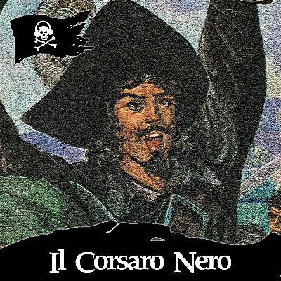 45 - Il Corsaro Nero