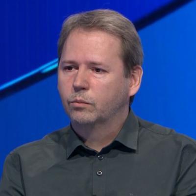 Filípek: FAČR je po konci Berbra pasivní. Vzniklá opozice se nesmí rozdrobit (Interview Tomáše Vzorka, 13. listopad 2020)