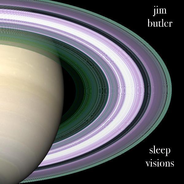 Deep Energy # 70 - Sleep Visions - Music for Sleep, Meditation, Relaxation, Massage, Therapy, Sound Healing and Reiki