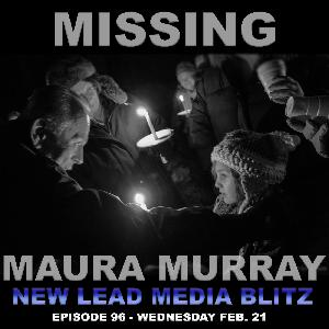96: New Lead Media Blitz