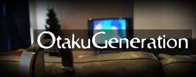 OtakuGeneration.net :: (Show #731) Kimagure Orange Road