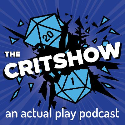 The Critshow: The Mortician's Assistant