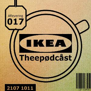 Aflevering 17: IKEA