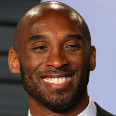 Kobe Bryant's Death and The Reminder Of Mortality