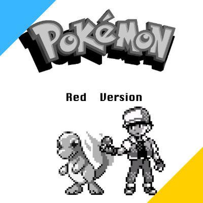 Il mio rapporto con Pokémon