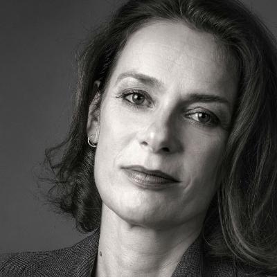 Podcast #21 Deel 2 van Bewust Leiderschap over Strategie en Uitvoering met Jos Claessens