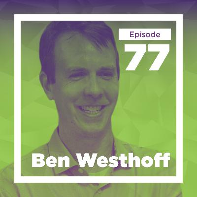 Ben Westhoff on Synthetic Drugs, Dive Bars, and the Evolution ofRap