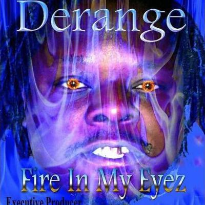 Derange Da Messiah Goes Hard On ITNS Radio