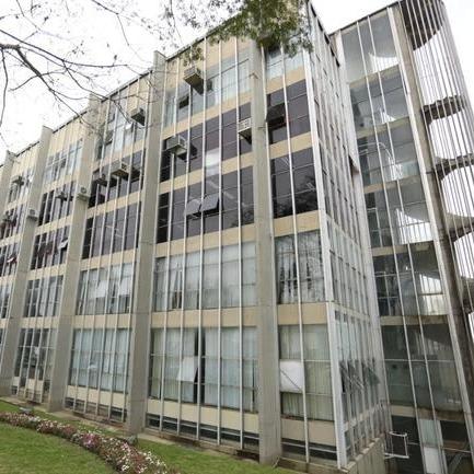 Prefeitura de Ponta Grossa cria comissão de transição de governo