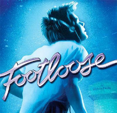 Ep. 196 - Footloose
