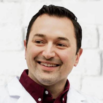 COVID vaccine clinic coaching | Neal Smoller, PharmD