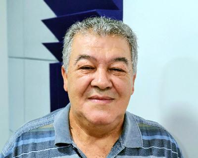 767 - Reencarnação com Hélio Ribeiro