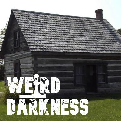 """""""THE WITCH OF PLUM HOLLOW"""" and 6 More Creepy True Stories! #WeirdDarkness"""