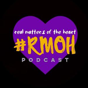 #RMOH ep. 23 | what is this love thang all about?