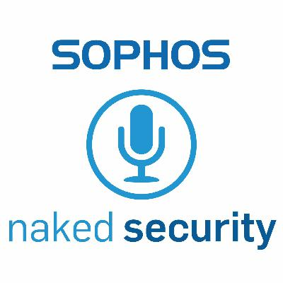 Ep. 027 - Honeypots, GPS rollover and the MySpace data vortex