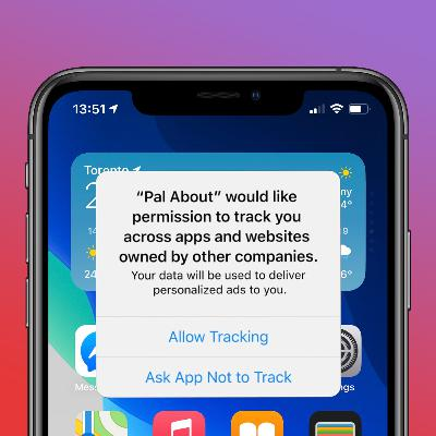 TWIG #152 When you 'Ask app not to track,' some iPhone apps keep snooping anyway / UK Cracks Down On In-Game Microtransactions