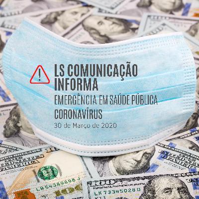As medidas da economia no Brasil e a guinada Trump