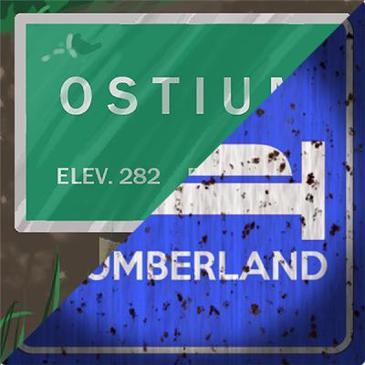 Episode 42 - Slumberland