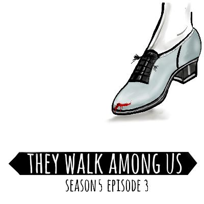 Season 5 - Episode 3