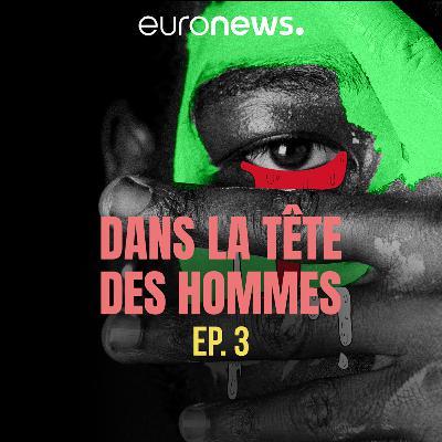 Les Abatangamuco au Burundi : les leçons