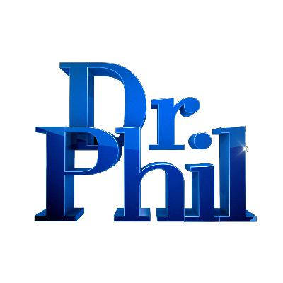 Dr. Phil discusses how to present your needs effectively to your partner.