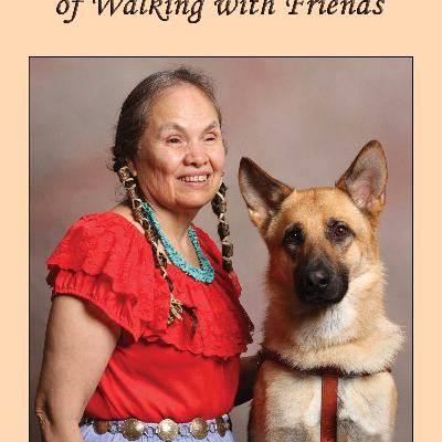 Special Guest Interview with DeAnna Quietwater Noriega