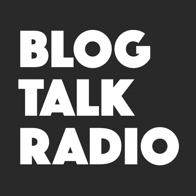 Blog TalkRadio