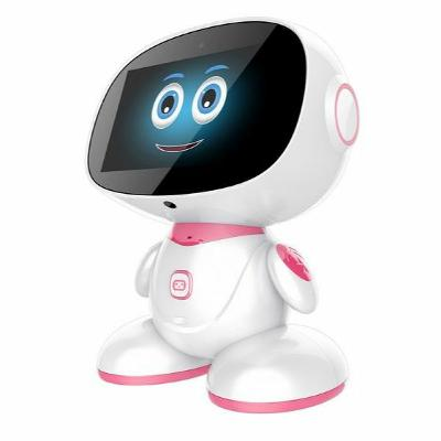 479- Coming Soon: 'Misa' Robot in the Homes of UAE Residents (08.09.20)