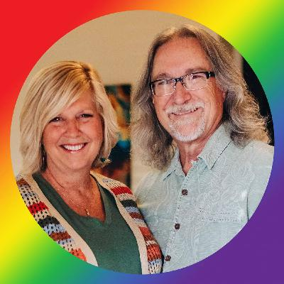 Humanists Linda and Steve Stay, Share Their Amazing Lives of Authenticity