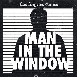 Introducing Man in the Window