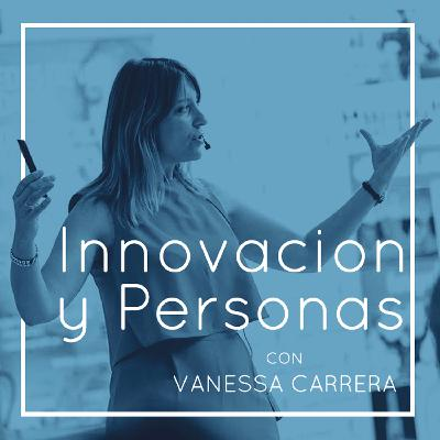 PODCAST #017 HUMAN MARKETING: atrae a tus clientes de una forma más humana
