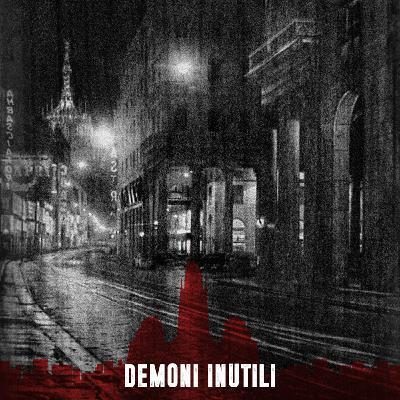 Demoni Inutili