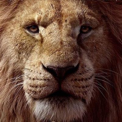 Pré-estreia de 'O Rei Leão' e tudo da 3ª temporada de 'Stranger Things'