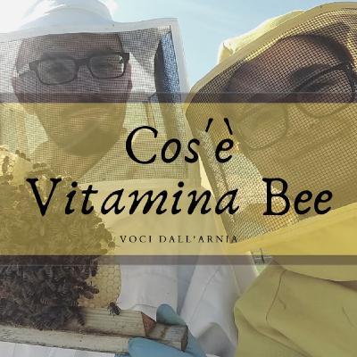 Cos'è Vitamina Bee