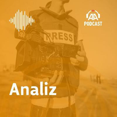 Anadolu Ajansı ve TRT'nin oyun bozan gazeteciliği