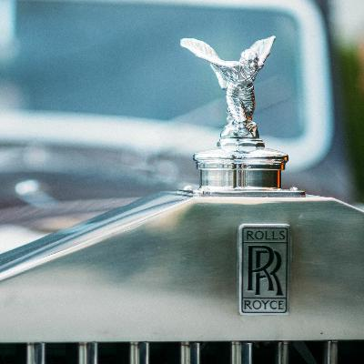 Episode 15: Rolls-Royce's worldwide network of corruption