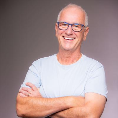 Mike Horne - Integrity by Design – Working and Living Authentically