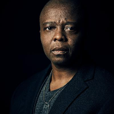 DocHouse Conversations #7: Yance Ford
