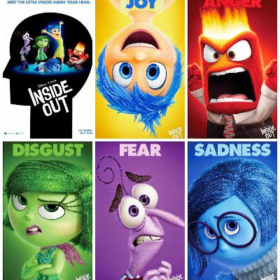 """Cut on the Emotion, not on the Action"" - Pixar editor Kevin Nolting"