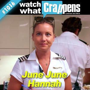 BelowDeckMed: June June Hannah