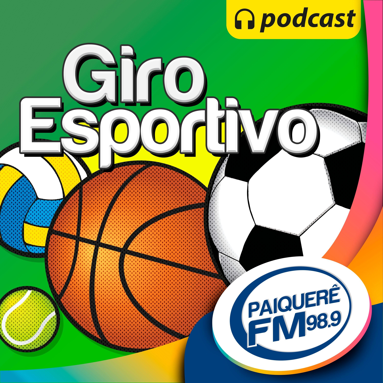 08/10/19: #8 Pré e Pós-Jogo do LEC, Feminino e Handebol