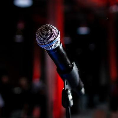WFT Panel: Women Making Comedy II