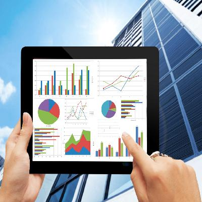 Balancing Relevance and Sustainability in Banking