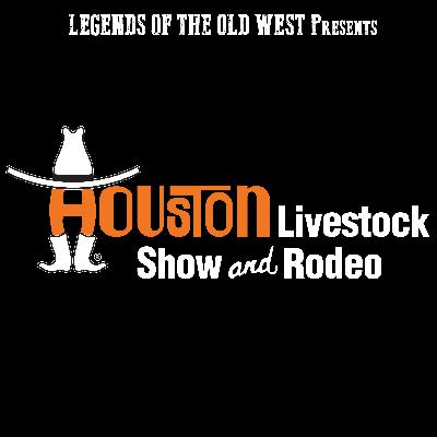 "RODEOHOUSTON | ""The Rodeo"""